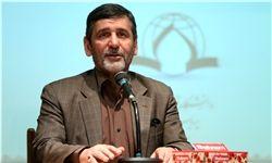"""بیانیه """"گام دوم"""" مسیر پرافتخار انقلاب اسلامی را نشان میدهد"""