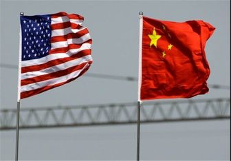 هشدار سفیر آمریکا درباره پرده شیشهای میان دو کشور