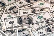 تدابیر جدید برای کاهش نرخ ارز
