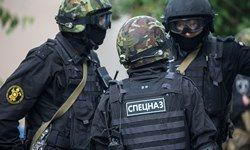 کمک سرویسهای جاسوسی اوکراین به داعش برای انجام حملات تروریستی در روسیه