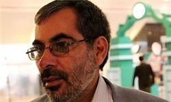 جلسه استیضاحکنندگان با لاریجانی و وزیر علوم