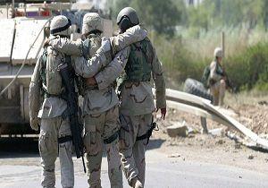 شمار تلفات جنگ هفده ساله آمریکا در خاورمیانه