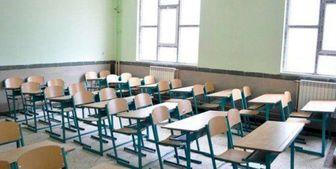 بازگشایی یک ماهه مدارس