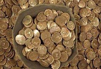 دلایل اختلاف قیمت سکه طرح جدید و قدیم