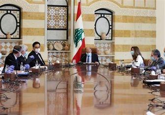 اعلام عزای عمومی ۳ روزه در لبنان