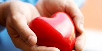 انتقال همزمان «دو قلب اهدایی» از یزد به تهران