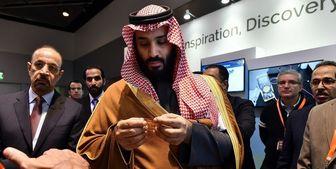 تل آویو رسما برای فروش جاسوس افزار «پگاسوس» به سعودیها مجوز داده بود