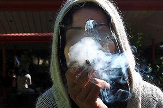 خطرناکترین عوارض مصرف سیگار برای زنان