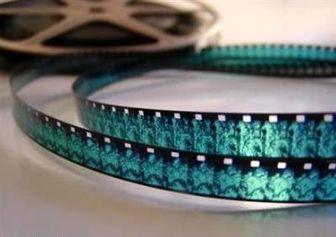 خانم کارگردان در تدارک ساخت فیلم جدید