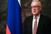 روسیه: نگران کاهش تعهدات هستهای ایران هستیم