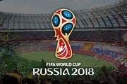 دردسری بزرگ برای رقبای ایران در جام جهانی
