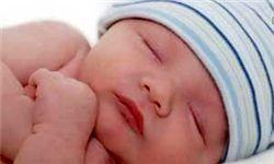 چگونه نوزادی زیبا و خوشسیما داشته باشید