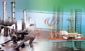 نیم نگاهی به دستاوردهای اقتصادی ایران طی چهار دهه اخیر