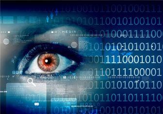 همکاری رژیم صهونیستی و امارات برای جاسوسی سایبری از ایران