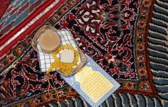 بهترین نمازها از منظر نبی اکرم (ص)