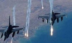 شلیک ۹۰ راکت به شمال یمن
