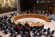 ناکامی شورای امنیت در محکومیت کودتای میانمار