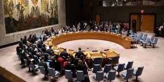 هشدار سازمان ملل نسبت به عواقب تحریم انصارالله