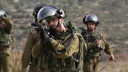 صهیونیست ها یک فلسطینی دیگر را به شهادت رساندند