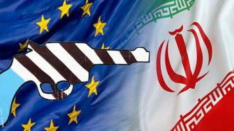 مکانیسم ماشه اروپا علیه ایران/ خیانت اروپا به دیپلماسی