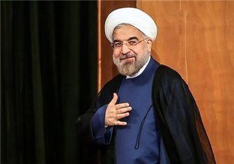 نمایندگان اصفهان با روحانی دیدار میکنند