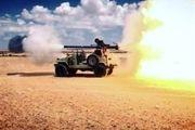 توطئه جدید آمریکا برای ترور فرماندهان حشدالشعبی عراق