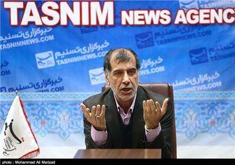 شرط حضور اصلاح طلبان در انتخابات