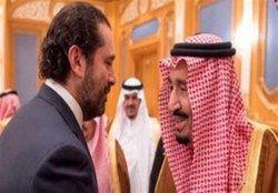 سیر صعودی تنش در روابط حریری و عربستان