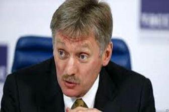 کرملین: روسیه همچنان به توافق کاهش تولید نفت پایبند است