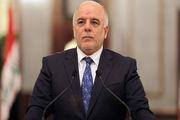 رویترز: عراق خواستار معافیت از تحریمهای آمریکا علیه ایران میشود