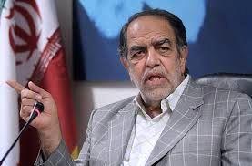 لزوم همکاری بیشتر دولت و شهرداری تهران در اجرای طرح نوسازی بافت فرسوده