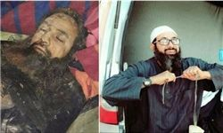 کشته شدن یکی از سرکردههای القاعده