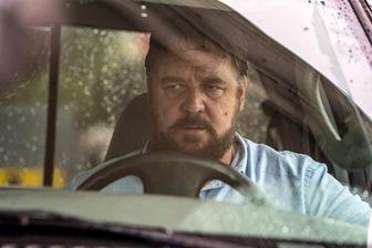 فیلم ترسناک «راسل کرو» نخستین اکران هالیوود پس از کرونا