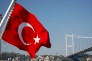 کمک دارویی ۲۷۰ هزار دلاری ترکیه به نوار غزه