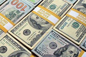 قیمت ارز آزاد در ۱۴ اردیبهشت/ دلار ۲۱ هزار و ۷۳۱ تومان است