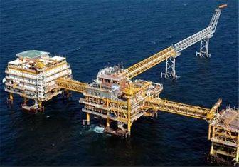 بلاتکلیفی سرمایهگذاری هند در میدان گازی فرزاد ب