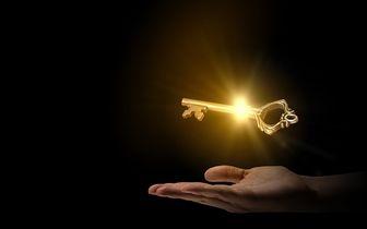 6 کلید طلایی برای افزایش روزی از زبان پیامبر(ص)