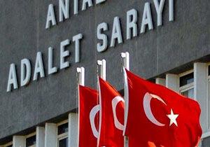 لیست نامزدهای انتخابات ریاست جمهوری ترکیه اعلام شد