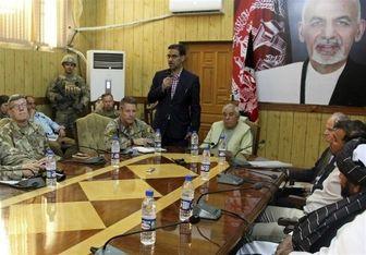 هراس نظامیان آمریکایی از نیروهای افغان