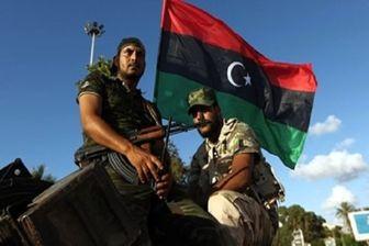 افشای ارتباط اسرائیل با تروریست های جبهه النصره