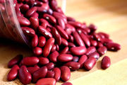 خوردن لوبیا قرمز برای کلیهها مفید است؟