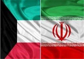 کویت روادید ورود گردشگران ایرانی را لغو نکرد