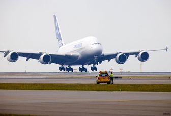احتمال بیکاری 10 میلیون نفر بخاطر اوضاع نابسامان صنعت هواپیمایی آمریکا