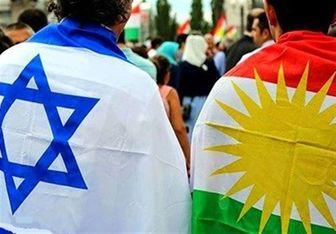 آغاز همه پرسی استقلال کردستان عراق/ فتنه جدید برای رسیدن به وعده موعود صهیونیست ها؟