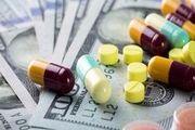 داروهایی که موجب اضافه وزن ناگهانی می شود