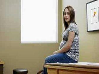 تاسیس کلینیک های حاملگی در مدارس انگلیس!