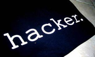 هکرها اطلاعات مالی شخصیت های مهم جهان را هک کردند