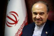 پاس تهران با حضور در دسته یک احیا میشود