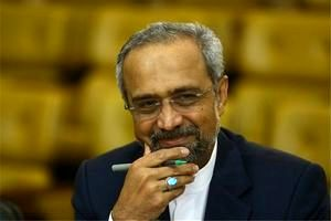 امروز صف حامیان ایران منسجمتر و آمریکا در انزوایبیشتری قرار گرفته