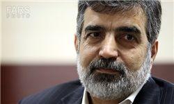همکاری چینی ها با ایران در بازطراح راکتور اراک